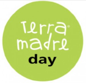 Terra Madre Day 2010 – Toronto
