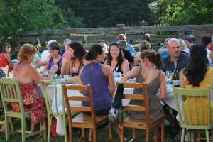 Convivium Spotlight: Slow Food Superior