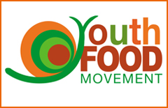 New Slow Food Calgary Youth Movement