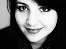 Christina Allain