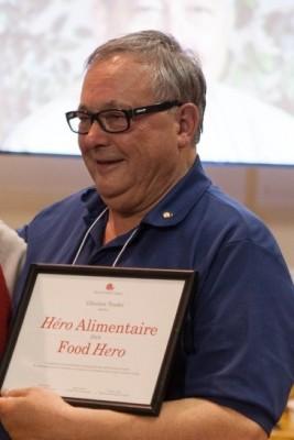 Food_Heroes_Ghislain_Trudel
