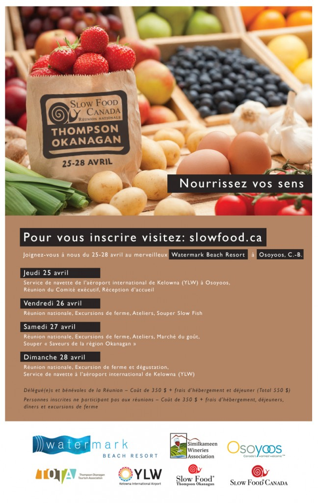 SlowFood_digital-FRENCH