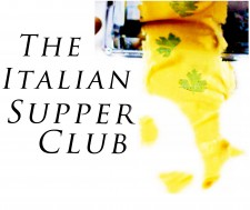 The Italian Supper Club