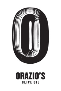 oraziosoliveoillogo