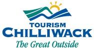 tourismchillwacklogo