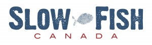 Slow FIsh Canada LOGO Final (1)