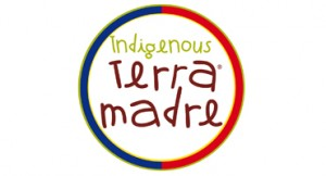 Indigenous Slow Food Terra Madre 2015 / Slow Food Terra Madre Autochtone 2015