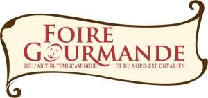 Vins et Fromages à la Foire gourmande de l'Abitibi-Témiscamingue et du Nord-Est ontarien  / Wine + Cheese at the Abitibi-Témiscamingue + Ontario North-East gourmet fair