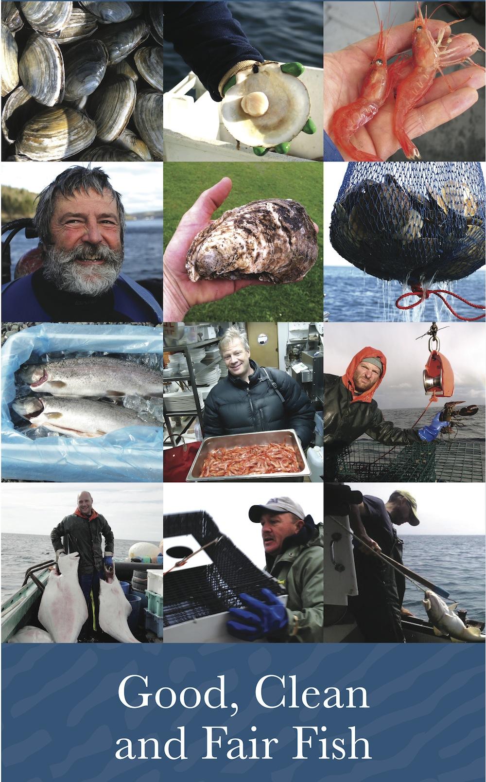 Slow Fish Canada