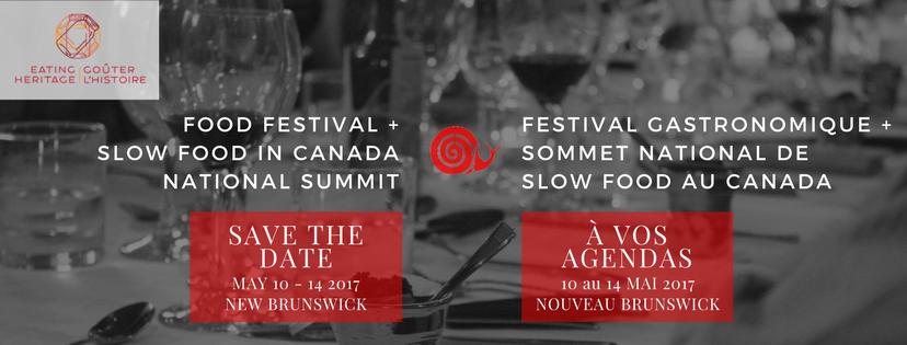 Sommet national 2017
