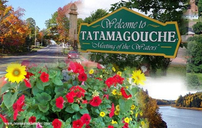 Tatamagouche