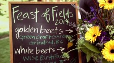 A Feast of Fields Video for Slow Food Calgary