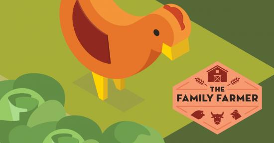 FamilyFarmer