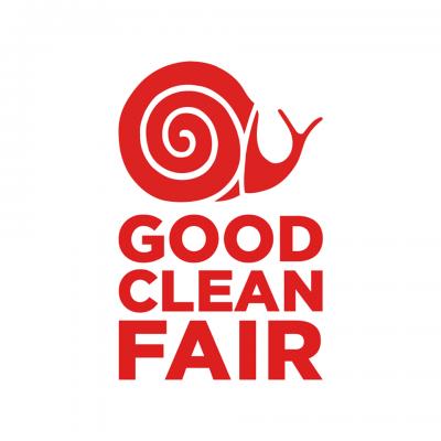 goodcleanfair
