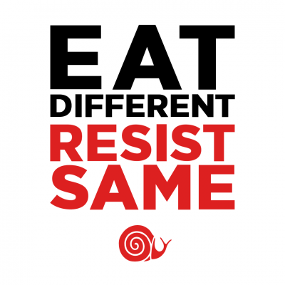 square-eat-different-resist-same