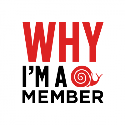 square-why-im-a-member