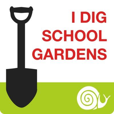 sticker-i-dig-school-gardens