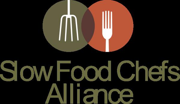 Chefs Alliance Canada