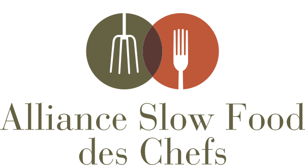 Alliance des chefs
