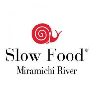 New Slow Food convivium in New Brunswick